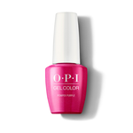 OPI Gel Polish Soak-Off 15ml