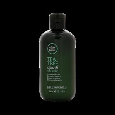 Shampooing Tonifiant Special Tea Tree 300ml