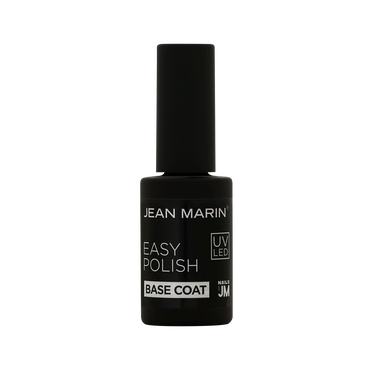 Easy Polish Base Coat 8ml