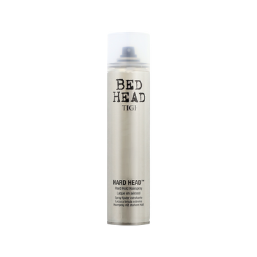 Bed Head Spray Hard Head 385ml