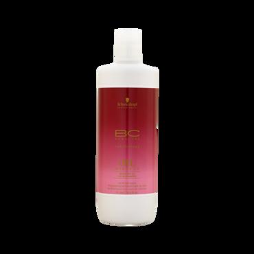 SCHWARZKOPF BC OM Brazilnut Shampoo 1l