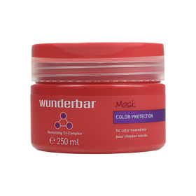 Wunderbar Masque Color Protection 250 ml
