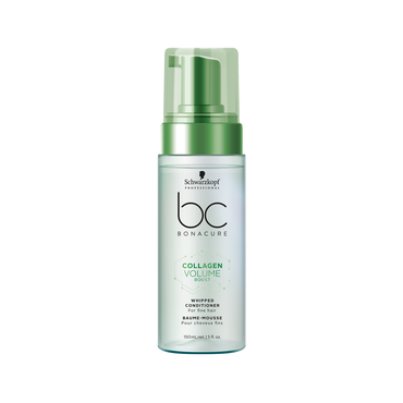 Baume-mousse Collagen Volume Boost 150ml