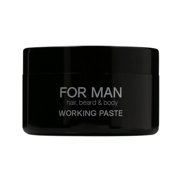 VITALITYS For Man Working Paste 75ml