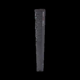 Sibel Peigne en carbone Line CB 20.5
