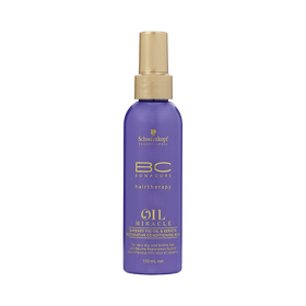 BC Oil Miracle Après-Shampoing Figue de Barbarie 150ml