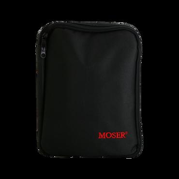Moser Kit d'Entretien pour Tondeuses