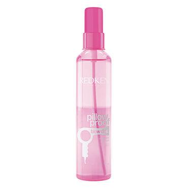 REDKEN Blow Dry Express Spray Primer 170ml