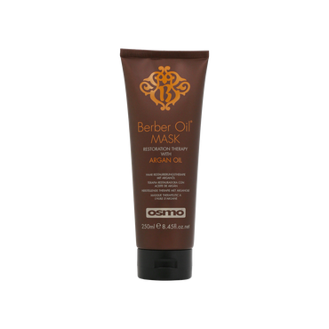 Masque Berber Oil 250ml