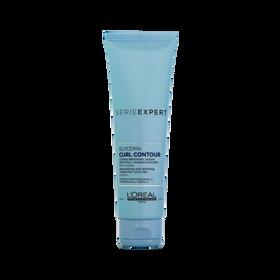 Crème définition cheveux bouclés GLYCERIN 150ml