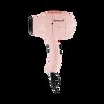 Sèche-cheveux TGR 3600 XS 1600W Pink Pastel