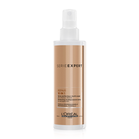 L'Oréal Série Expert Absolut Repair Gold Quinoa&Protein 10 en 1 190ml