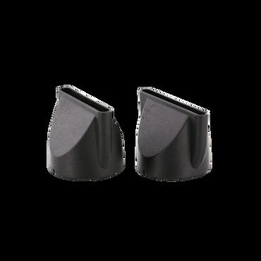 Velecta Sèche-cheveux TGR 4000 XS 2000W Noir