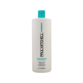 Paul Mitchell Shampooing Quotidien Instant Moisture 1l