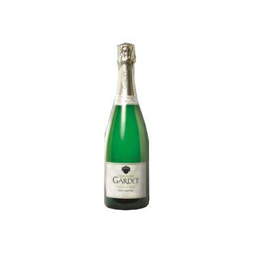 Champagne Gardet 75cl