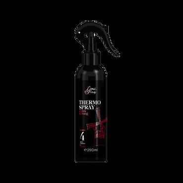 Lomé Paris Volume Spray Thermo Extra Forte 4 250ml