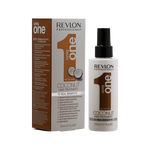 Spray Soin Uniq One Coconut 150ml