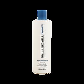 Shampooing Awapuhi 500ml