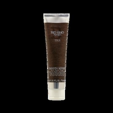 TIGI B For Men Smooth Mover Shave Cream 150ml
