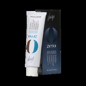 Vitality's Crème de coloration Zero 60ml