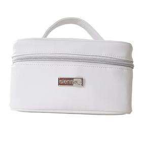 SIENNA X Cosmetic Bag Empty 2019