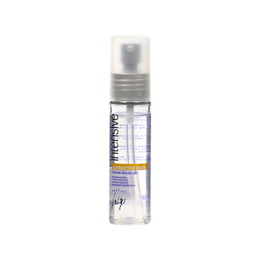 Vitality's Intensive Nutriactive Linfa 30ml
