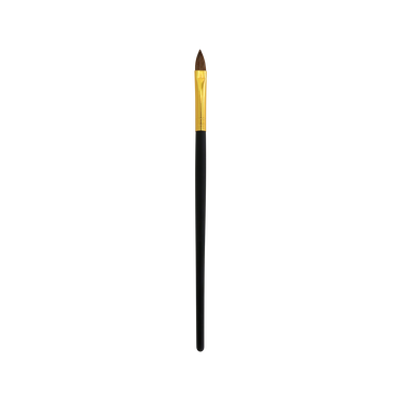 ASP Ultimate Acrylic Brush 9