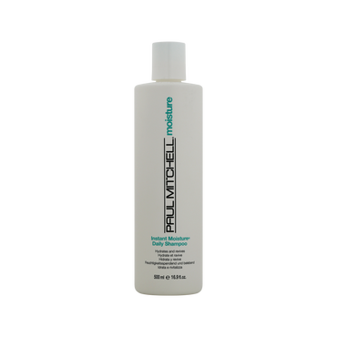 Paul Mitchell Moisture Instant Daily Shampoo