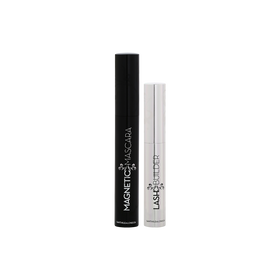 SANTHILEA LONDON Magnetic Lash Mascara & Builder