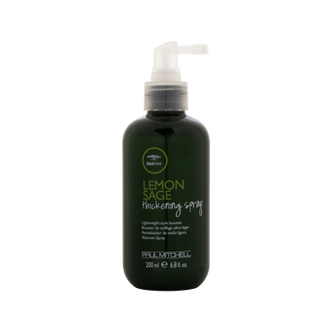 Paul Mitchell Spray ultra-léger Thickening 200ml