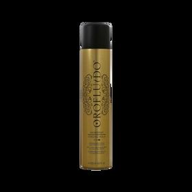Spray Fixation Forte