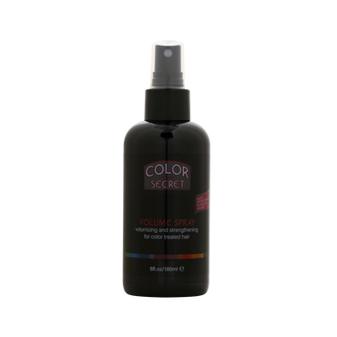Color Secret Wave Spray 180ml