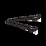 Sibel Comb Carbon Line CM 22.2