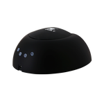 Jean Marin Lampe Multi LED 36W
