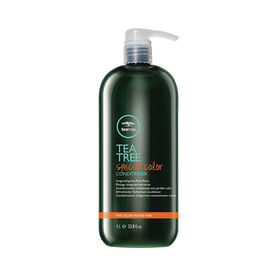 PAUL MITCHELL TT Special Color Conditioner 1l