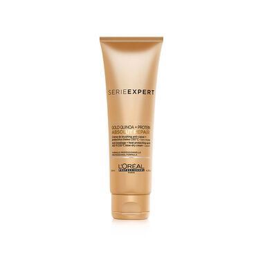 LOREAL SE AR Gold Brush Cream 125ml