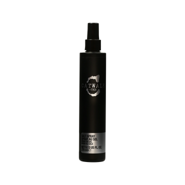 TIGI Spray Sel Texture Catwalk 270ml