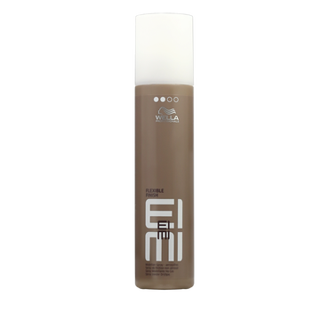 Wella Spray de Finition Non Aérosol Eimi Flexible Finish