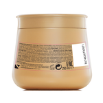 L'Oréal Série Expert Absolut Repair Gold Quinoa&Protein Masque Doré Restructurant 250ml