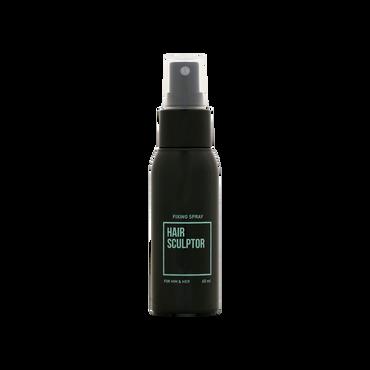 HAIR SCULPTOR Fixing Spray 60ml