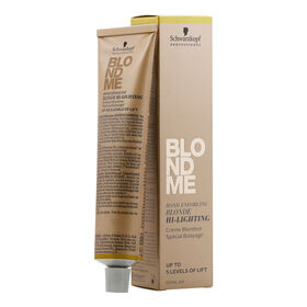Schwarzkopf Blond Me Hi-Lighting 60ml