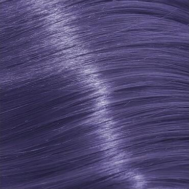 Schwarzkopf Coloration permanente Pearlescence 60ml