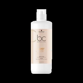 Schwarzkopf Baume après-shampooing Q10+ Time Restore