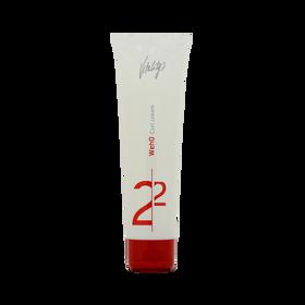 Vitality's Crème pour boucles Weho Curl Cream 150ml