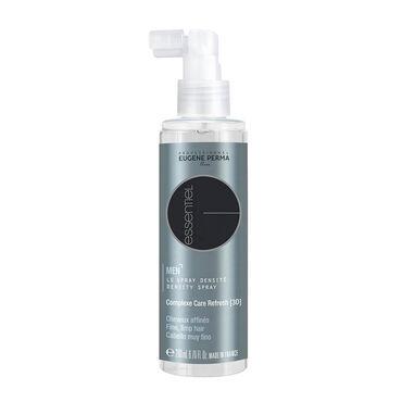 EUGENE PERMA Essentiel Men Density Spray 200ml