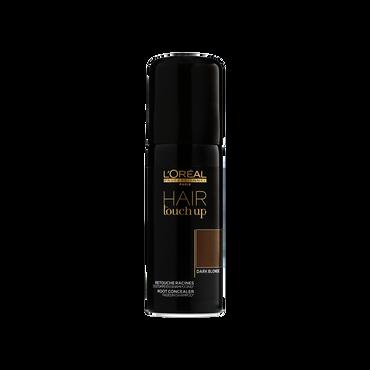 L'Oréal Retouche Racines 75ml