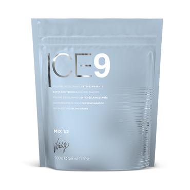 VITALITYS Ice9 Extreme Blond 500gr