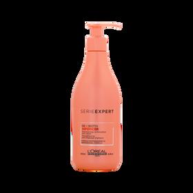 L'Oréal Shampooing Renforçateur Anti-casse SE B6 + Biotin 500ml