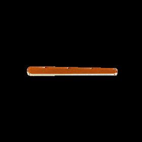 Lime à Ongles American 17 cm 100-150 10pcs