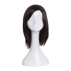 American Dream Wig Caroline